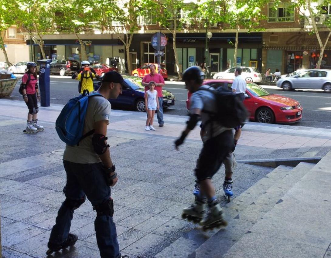 curso--patinaje-urbano-madrid
