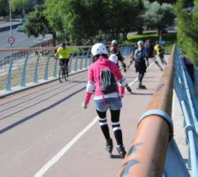 curso-de-patinaje-urbano-3
