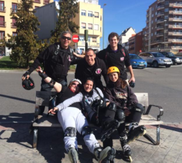 curso-patinaje-urbano-en-madrid