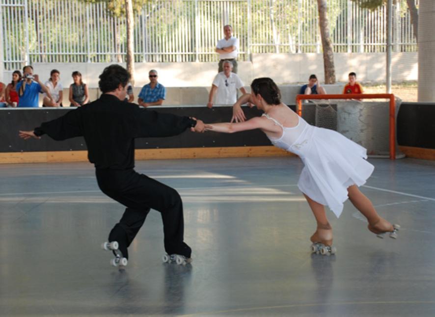 danza-en-patines-1