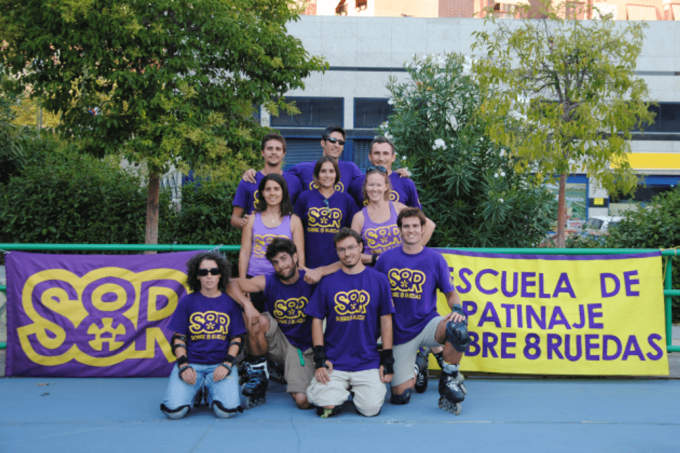 monitores-patinaje-madrid-clases-club-3