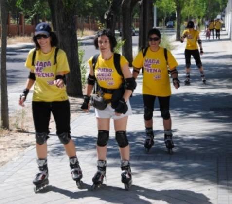 ruta-en-patines-el-pardo-madrid-1