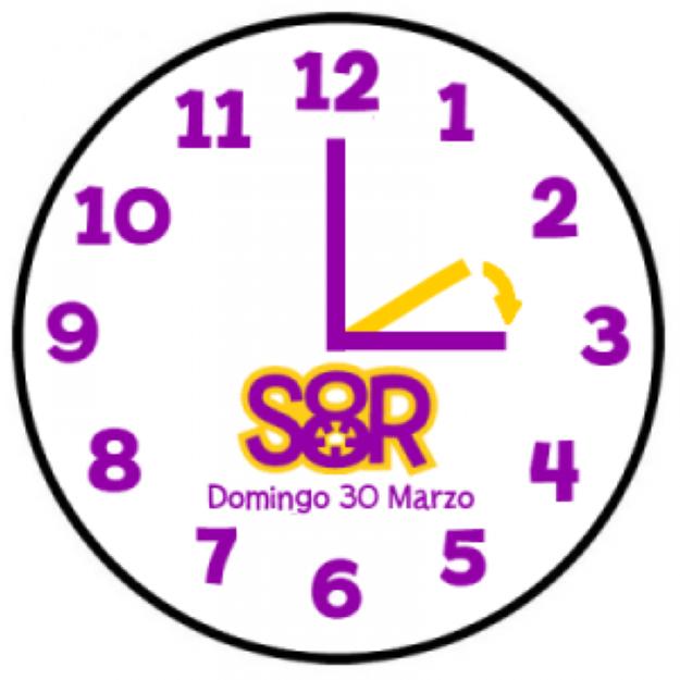 cambio-de-hora-sobre8ruedas-marzo 2014