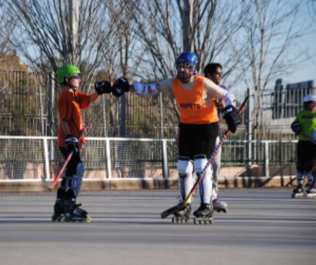 liga-street-hockey-2014