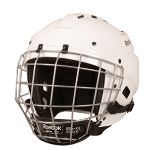 casco-hockey-linea-madrid