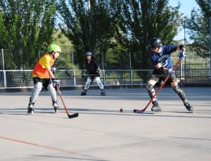 hockey-madrid-patinaje
