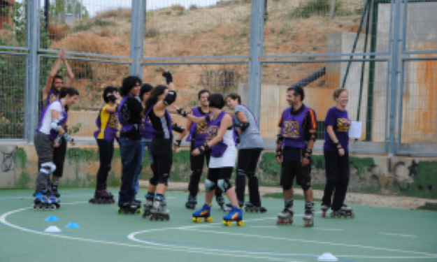 roller-weekend-madrid-patines-1