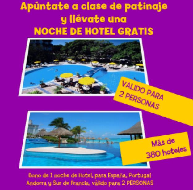 cupon-hotel-gratis