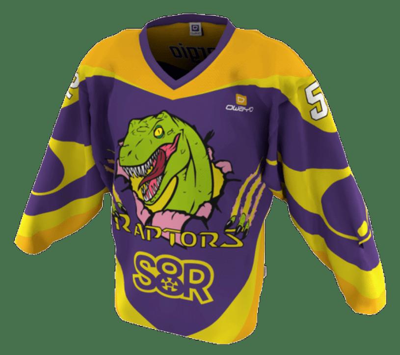 hockey-linea-madrid-raptors
