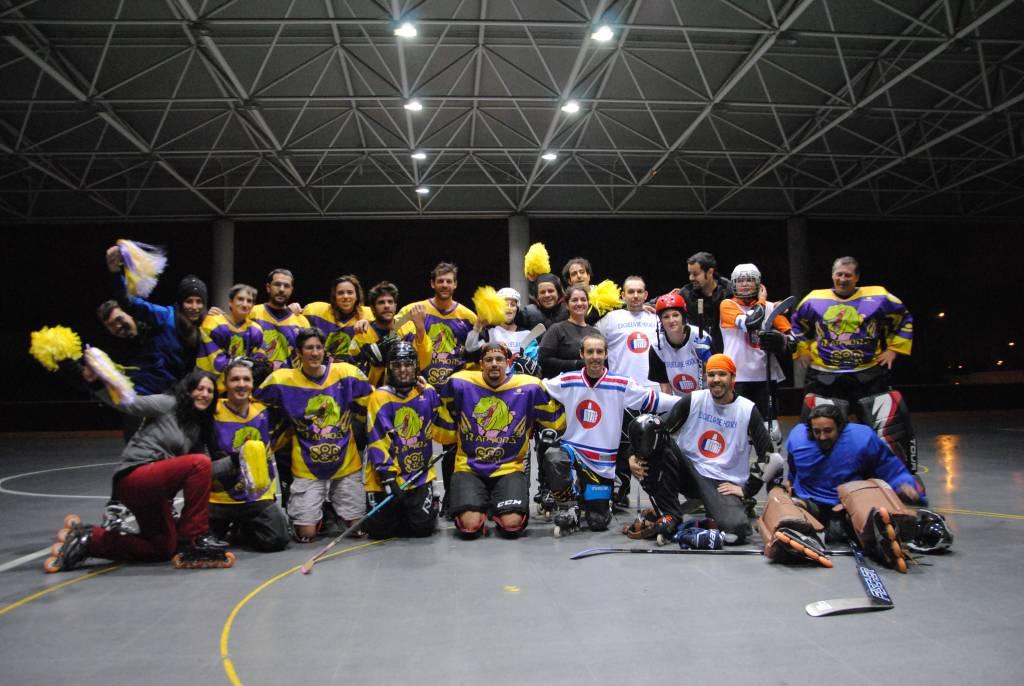 clases-patinaje-madrid-2