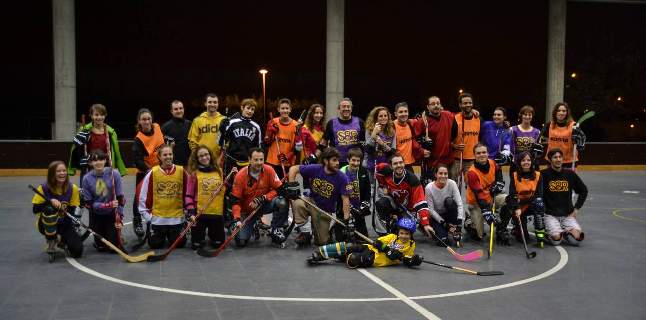 hockey-linea-madrid-clases