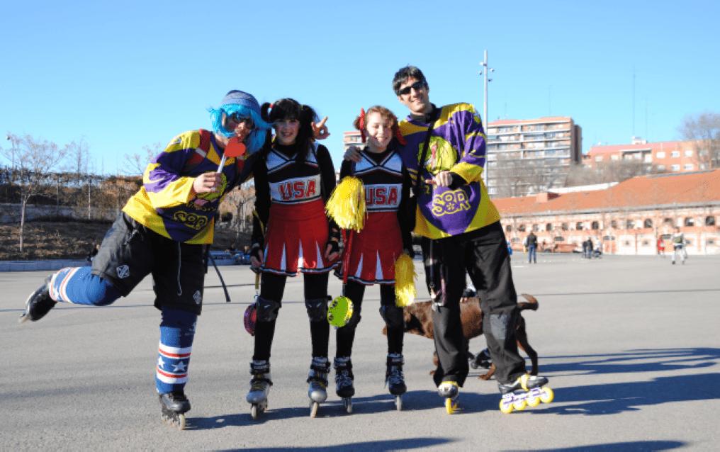 ruta-patines-madrid-carnaval