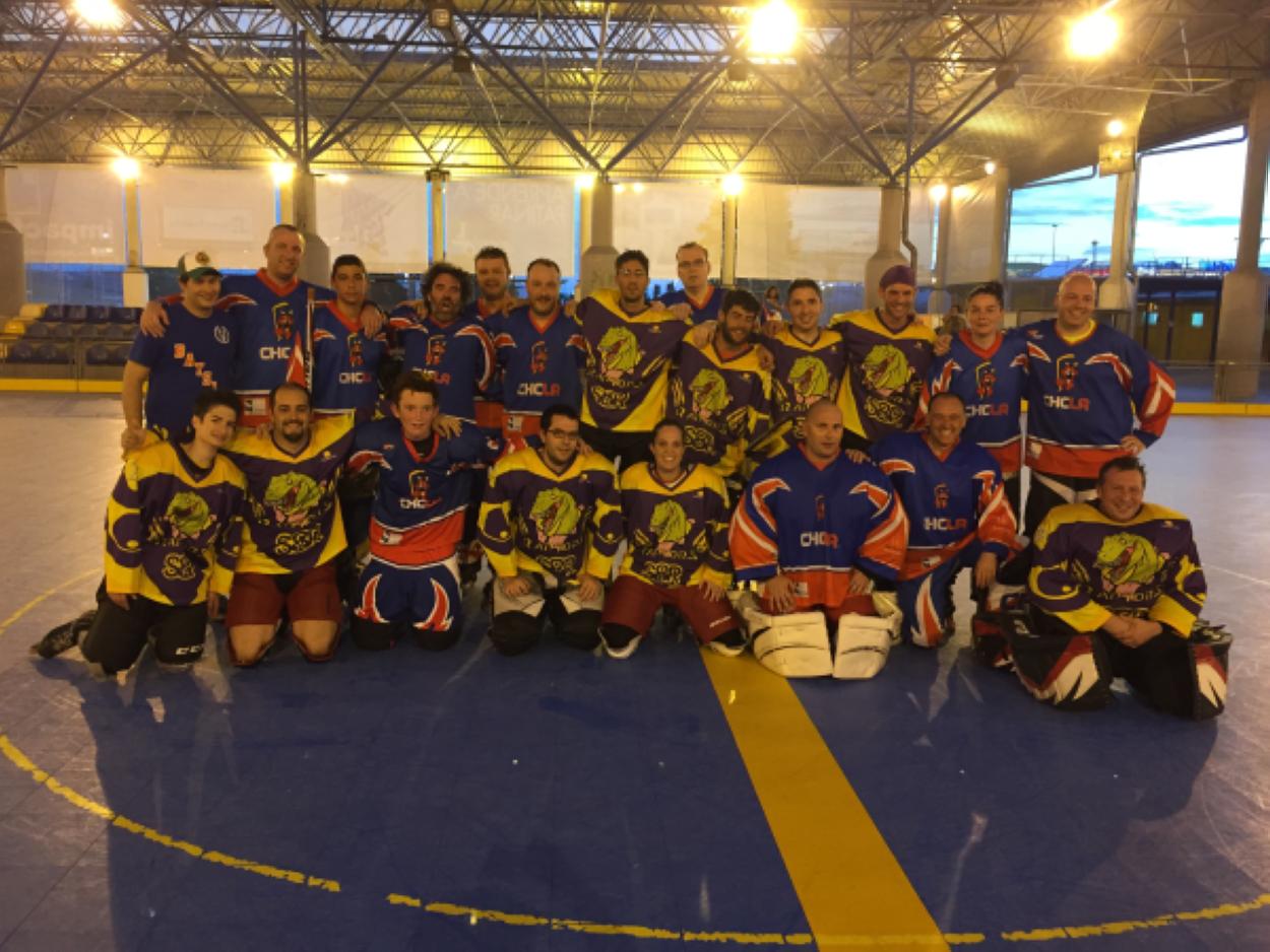 hockey-linea-madrid-raptors-las-rozas-web