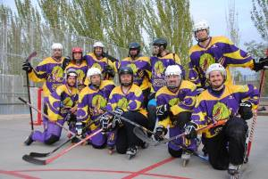 equipo-hockey-linea-madrid