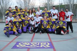 Hockey Línea: victoria ajustada de los Raptors