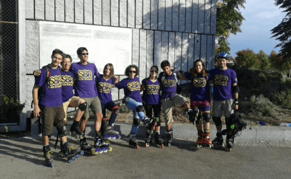 monitores-patinaje-madrid-clases-club
