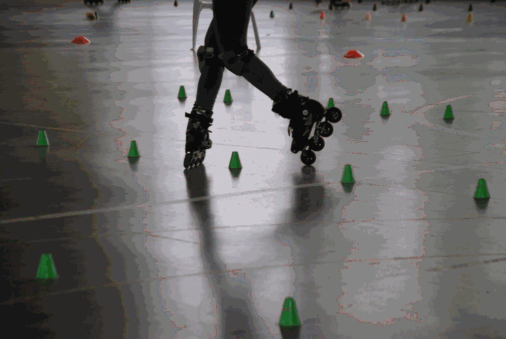 clases-freestyle-slalom-patinaje-madrid