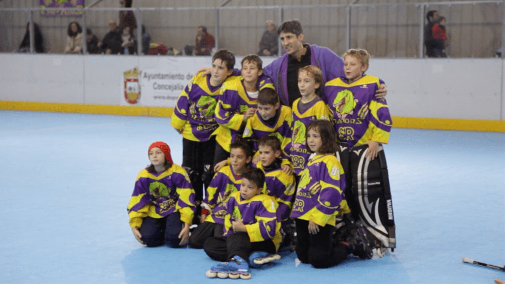 hockey-linea-madrid-club-benjamines