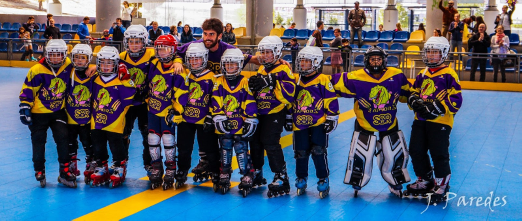 hockey-linea-madrid-club-prebenjamines
