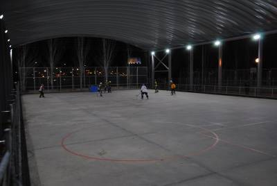 equipo-hockey-linea-madrid-centro-1
