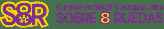 Clases de Patinaje Madrid